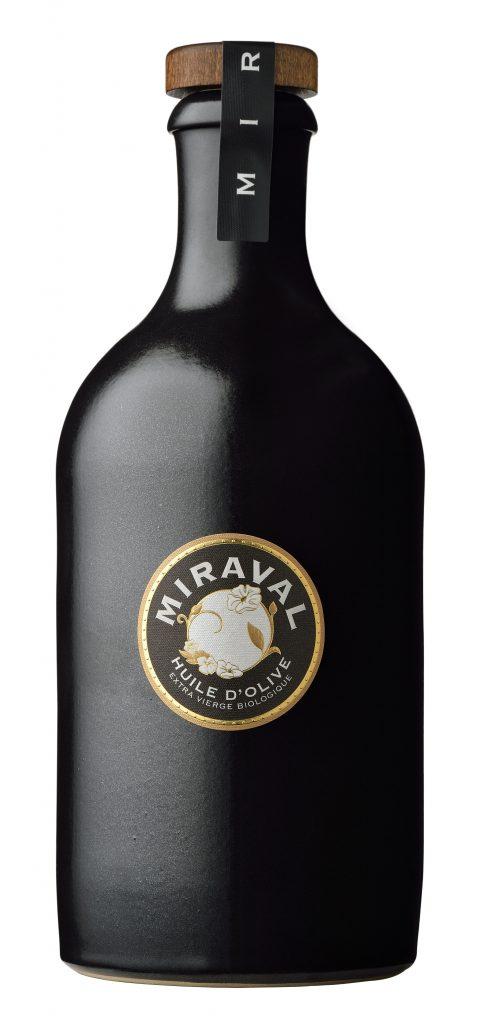 miraval-olive-olil