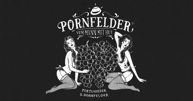 pornfelder-640x336