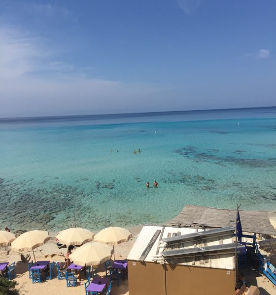 Formentera, where to eat: guida ragionata e definitiva