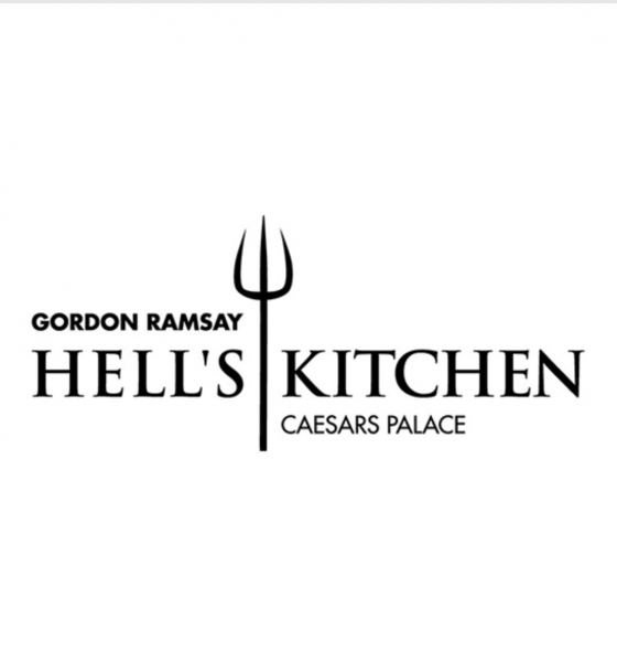 Ramsay, arriva il ristorante per vivere una serata da Hell's Kitchen