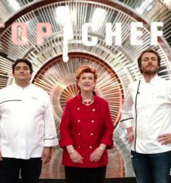 Top Chef Italia 2: al via la nuova stagione