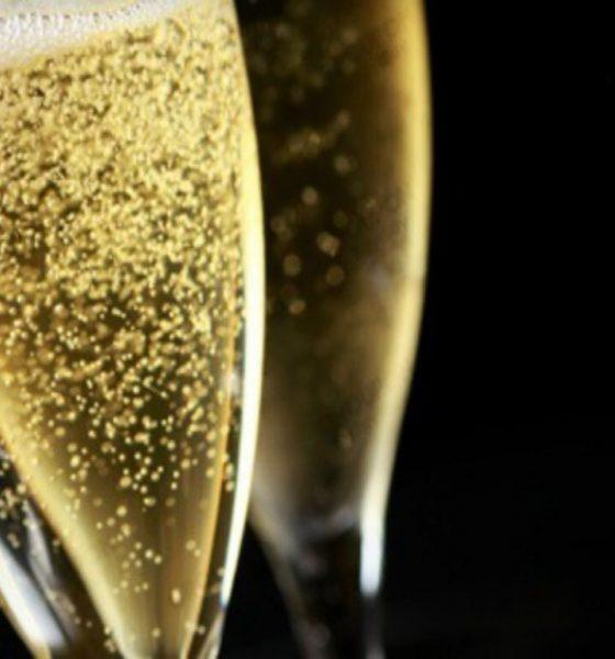 Bollicine made in Italy: consumi per le feste a +6% in Italia e +11% all'estero