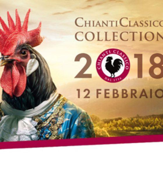 Chianti Collection: 659 etichette e 59 anteprime alla Leopolda di Firenze