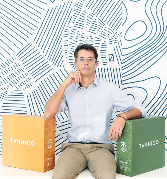 Identikit dei wine lover italiani (secondo Tannico)