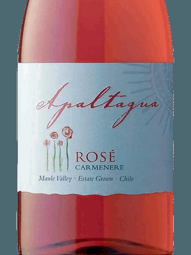 Apaltagua | Carmenere Rosé